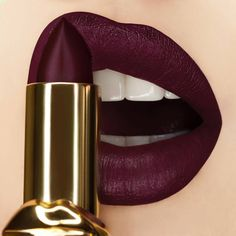 15 Stunning Lipstick Shades You Should Try - beautiful lip makeup ,lipstick color ,lip arts #lipstick #lipmakeup #mattelip #lipgloss #makeup