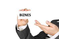 biznes, marketing, social media
