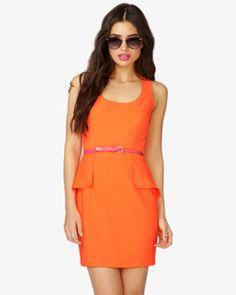 1101d5d4e9c0e9 Shop It: 5 Trends, 5 Dresses, Under $50 Vintage Style Dresses, Casual