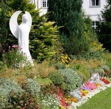 How to Plant a Prayer Garden