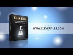 Best Mac data recovery software, Recover deleted files on mac os x, File & Hard drive recovery - YouTube