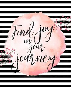 447 Best JOY!!!! images in 2019 | Quotes motivation