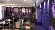 Visite déco : Hôtel design Secret de Paris - MyHomeDesign