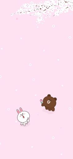 19 Dont Touch My Phone Wallpapers Ideas Kawaii Wallpaper Cute Wallpapers Iphone Wallpaper