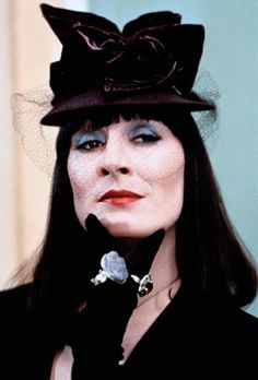 I got: The Grand High Witch! You're a natural-born leader, and people (for good reason) fear challenging your authority. Other than that, the main thing about you is that boy, do you hate kids. You think kids are just the worst. Which Witch Are You The Witches 1990, Witches Night Out, Anjelica Huston, Morticia Addams, Las Brujas De Roald Dahl, The Witches Roald Dahl, The Witch Movie, Best Halloween Movies, 1990 Movies
