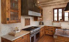 http://maclarenfab.com/rustic-italian-houzz-kitchen-of-the-week/
