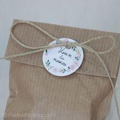 bolsitas de arroz www.mirador4vientos.com