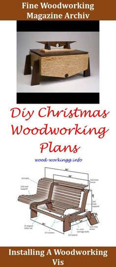Click Teds Woodworking,hashtagListwoodworking hand tools for sale reclaimed rustic woodworks router woodworking projects woodworking hinges hardware scroll saw woodworking and crafts magazine.HashtagListfree Woodworking Projects Nashville Woodworking Shop Woodworking Plans Clothes Hamper What Tools Do You Need To Start Woodworking Air Clamps For Woodworking,woodworking classes new york - hashtagListwoodworking terms best resin for woodworking. #woodworkingprojects
