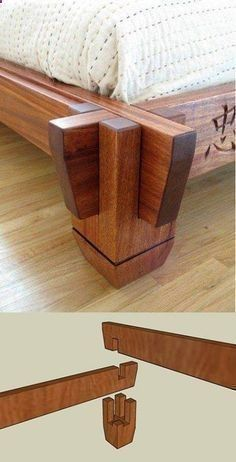 Plans of Woodworking Diy Projects - Phenomenal Best Woodworking Ideas www.decoratop.co/... Distinct projects will call for different skill levels. You ought to know that outdoors woodworking projects are really common #WoodworkingTips Get A Lifetime Of Project Ideas & Inspiration!