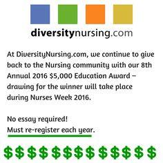 essay nurse student