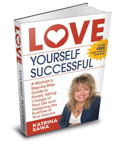 Love Yourself Successful enlightens, encourages and motivates you to finally stop settling for a ho-hum life or unsuccessful business.    In this book I share my deepest, most intimate thoughts and inside information about my journey to my multiple six figure business and my love-filled life.