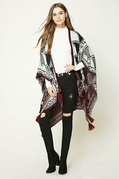 aaaaa Latest Trends, Forever 21, Kimono Top, Leggings, Tees, Fall, Shopping, Dresses, Women