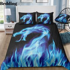 3d Bedding Sets, Duvet Bedding, Luxury Bedding Sets, Comforter Sets, Unique Bedding, Affordable Bedding, King Comforter, Mermaid Bedding, Bedroom Themes