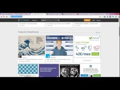 APRENDE A USAR GOOGLE SITES 2014 (PARTE 3) - YouTube