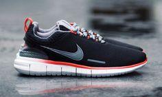 quality design b26bd 9d487 Nike Sportswear Summer 2014 Frees (Highsnobiety). Nike Free TrainerNike ...