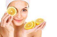 Vitamina C, indispensable en tu rutina de belleza