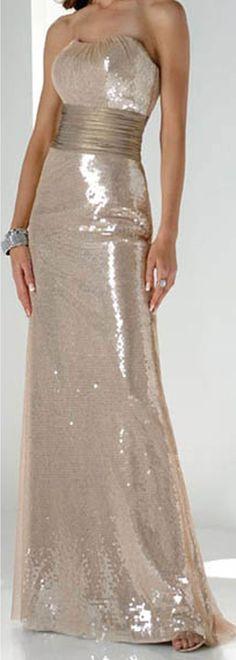 #style #fashion #maybefashion #dress #elegant