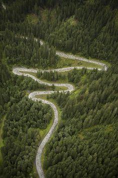Ötztaler Radmarathon 2019 Marathon, Country Roads, Road Racer Bike, Tourism, Marathons