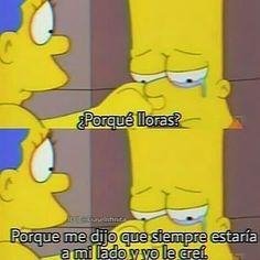 Im Sad, Sad Love, Love Phrases, Love Words, Simpsons Frases, Midnight Thoughts, Boy Best Friend, How I Feel, Best Memes