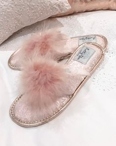 44a9beeee7b Slippers by Pretty You London for womens   men s slippers.