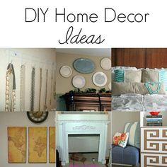 DIY Home Decor Ideas Earth de Fleur - http://www.kangabulletin.com/online-shopping-in-australia/earth-de-fleur-the-path-to-a-beautiful-home/ #EarthdeFleur #australia #sale bathroom design, ideas for home decor and interior design service