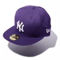 BASECAP NEW ERA MLB BASIC NY YANKEES 03b6923c87a