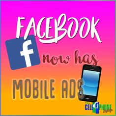 Facebook becomes more exciting than ever! Try it now! Need some more business mindset & motivation? Follow @freesocialmedia Need more help with your biz...tap my contact link and let's get started! . . . . . . . . #socialmediamarketing #livestreamvideo #periscopeleads #laptoplifestyle #cellphonelife #instascope #freesocialmedia #instagrammarketingtips #instagramleads #instagrammarketing #workfromhome #selfemployed #femaleentrepreneur #savvybusinessowner #mycreativebiz #womeninbusiness…