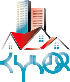 #construction #company #civil #engineering #logo #design