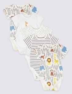 M/&S Boys//Girls Cow Hooded Onezee Sleepwear Pyjamas Age 12 NEW LAST ONE SALE!