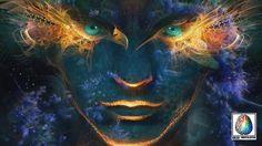 Viajes Astrales, sueños lucidos, como salir del cuerpo, proyeccion astral