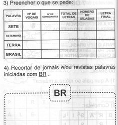 ATIVIDADES+PÁTRIA+INDEPENDÊNCIA+7+SETEMBRO+BRASIL+PROJETO+IMPRIMIR+EXERCÍCIOS+(36).jpg (757×800)