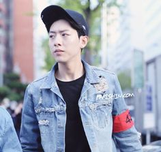 Lee Jung Shin (@CNBShin) | Twitter