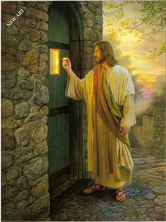 walking and talking with Jesus, walking and talking with my Lord - Bing Images