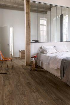 Post: Quick-Step – Suelos laminados, de parquet y de vinilo --> blog decoración nórdica, compra online hogar, Quick-Step, revestimientos hogar, suelos de madera, suelos hogar, Suelos laminados de parquet de vinilo, suelos nórdicos