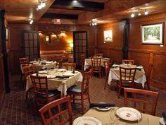 54 Best Madison Ga Restaurants Images On Pinterest Restaurant