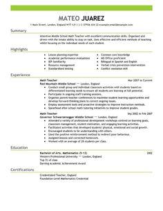 Latest Resume Format For Teachers Freight Broker Resume Custom Clerk More Sample Bindery Worker Cover .