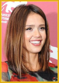 Shoulder Length Bob Haircuts, shoulder length bob hairstyles 2016, shoulder length bob styles, stunning classic medium length haircuts ae a hair of shoulder bob trends and for style. amazing keira knightley medium haircut pic of shoulder length bob ideas and for trends. astonishing of medium length bob hairstyle best and lob haircuts pic shoulder for trend. best length bob for thin hair wedge medium haircuts hairstyles pic shoulder popular and style. unbelievable est short hairstyles for…