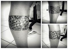 #bandmaori ; faixa maori   https://www.facebook.com/Maoritatuagem?ref=hl