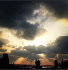 #evening #carters #bandra