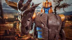 Transformers Masterpiece, Gloves, Leather, Fashion, Moda, Fashion Styles, Fashion Illustrations