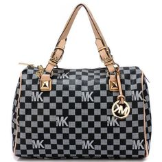 Louis Vuitton Bags#Louis#Vuitton#Bagshot sale for cheap,Press picture link get it immediately! not long time for cheapest#http://www.bagsloves.com/