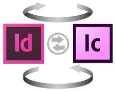 Para quem nunca ouviu falar deste programa, segue uma breve apresentação: InCopy é um aplicativo de texto que trabalha de forma integrada com o InDesign, em outras palavras é uma especie de Word, mas diferente deste programa do pacote Office, o InCopy permite que os editores e diagramadores trabalhem de forma colaborativa.