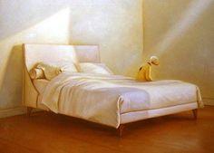 Kaj Stenvall - Light-years away, 2000