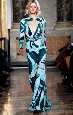 4fdc4d5ab54 amaing emilio pucci dress ideas for women