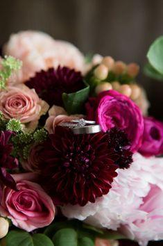 Beautiful Farm Wedding, Country Victoria #countrywedding #bride #groom #groomsmen #bridesmaids #weddingphotos #weddingflowers #weddingring #floral #flowers #weddingbouquet #decorations #weddingdecoration #weddinginspiration #bridalportraits  See more at www.leahladson.com