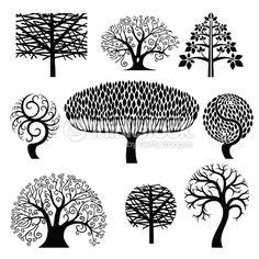 arbre de vie celtique coloriage arbre de vie pinterest arbre de vie celtique et coloriage. Black Bedroom Furniture Sets. Home Design Ideas