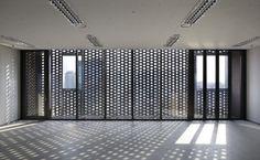 Galería - Won & Won 63.5 / Doojin Hwang Architects - 15