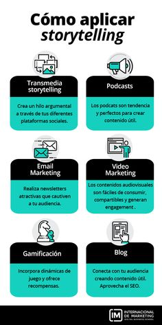 Storytelling, why it is important and how to apply it this 2019 Inbound Marketing, Digital Marketing Strategy, Marketing Logo, Marketing Online, Marketing Quotes, Mobile Marketing, Marketing Tools, Business Marketing, Social Media Marketing