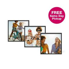 Special Photo Offers and Coupons | Walgreens PhotoPhoto Coupons - Terms and Conditions | Walgreens Photo Walgreens Photo Gifts, Fleece Photo Blanket, Fleece Blankets, Memory Wall, Monster Truck Birthday, Custom Canvas, Border Design, Photo Canvas, Paper Cards