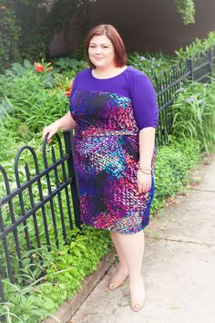 jefferson bbw dating site Questchat is the best chat line to meet local singles over the phone call the number for your free trial, record a voice greeting and start chatting today.